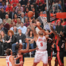 Boozer leads Bulls to 107-87 win over Heat (Yahoo Sports)