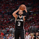 AP Source: Kings, Marco Belinelli agree to 3-year, $19M deal The Associated Press