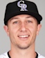 Troy Tulowitzki - Colorado Rockies