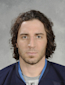 Chris Thorburn - Winnipeg Jets