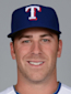 Mike Olt - Texas Rangers