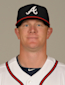 David Carpenter - Atlanta Braves