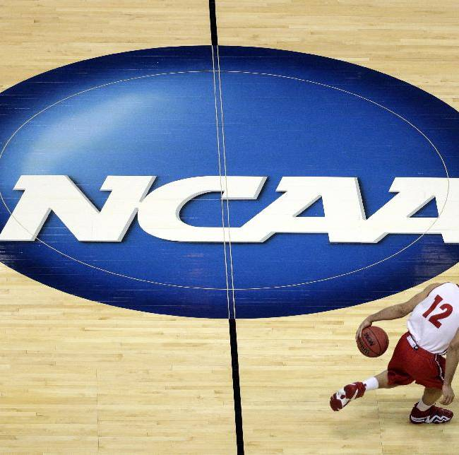 O'Bannon ready to keep fighting after beating NCAA