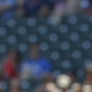 Plouffe slam, 5 RBIs, Twins rout White Sox for 4-game sweep The Associated Press
