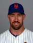 John Buck - New York Mets