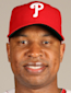 Delmon Young - Philadelphia Phillies