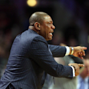 Los Angeles Clippers v Chicago Bulls Getty Images