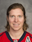 Nicklas Backstrom