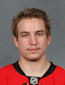 Sven Baertschi - Calgary Flames