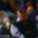 Uggla's 3-run homer helps Nationals complete biggest rally The Associated Press