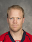John Erskine - Washington Capitals
