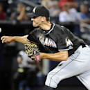 Solano, Marlins bully Mike Minor, beat Braves 6-5 The Associated Press