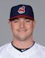 Joe Smith - Cleveland Indians