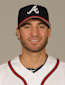 Brandon Beachy - Atlanta Braves