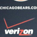 Chicago Bears open first camp under Pace, Fox The Associated Press