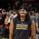 Bucks sign Chris Copeland, adding frontcourt depth The Associated Press