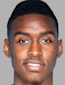 Quincy Miller - Denver Nuggets