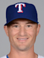 Jason Frasor - Texas Rangers