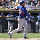 Kris Bryant sent to minors by Chicago Cubs The Associated Press
