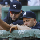 Yanks outfielder Carlos Beltran has elbow surgery The Associated Press