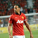 Rio Ferdinand says senior players will help new Manchester United boss
