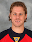 Stephen Weiss - Florida Panthers