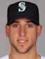 Alex Liddi - Seattle Mariners