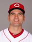 Joey Votto - Cincinnati Reds