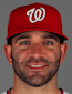 Danny Espinosa - Washington Nationals