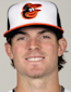 Ryan Adams - Baltimore Orioles