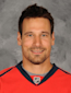 Kyle Greentree - Washington Capitals