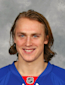 Carl Hagelin - New York Rangers