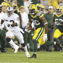 Packers, Peppers like direction of top defense The Associated Press