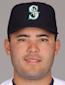 Jesus Montero - Seattle Mariners