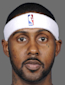 Larry Hughes - Orlando Magic