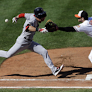 Orioles wrap up with 7-6 win over Red Sox The Associated Press