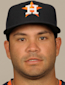 Jose Altuve - Houston Astros