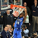 No. 4 Blue Devils dismiss junior Rasheed Sulaimon from team (Yahoo Sports)