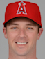 Andrew Romine - Los Angeles Angels