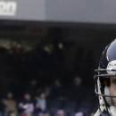 Bears say Clausen will miss finale because of concussion The Associated Press