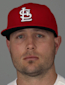 Matt Holliday - St. Louis Cardinals
