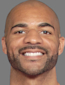 Carlos Boozer - Chicago Bulls
