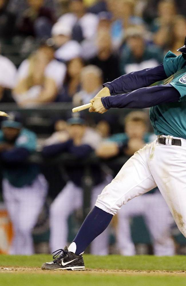 Rodriguez's baserunning gaffe helps sink Rays