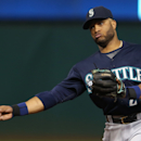 Cano, pitching lead Indians past Mariners 3-2 The Associated Press