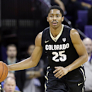 Colorado PG Spencer Dinwiddie heading to NBA The Associated Press