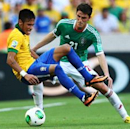 Tom Marshall: Sorting through the fallout of Mexico's Confederations Cup campaign