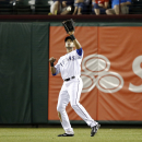AP source: Rios, Royals agree to $11 million deal The Associated Press