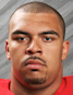 Cameron Heyward