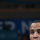 Mavs beat Thunder 135-131 despite Westbrook triple-double (Yahoo Sports)