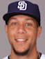 Kyle Blanks - San Diego Padres